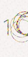 Müpa10 - A Művészetek Palotája jubileumi hétvégéje
