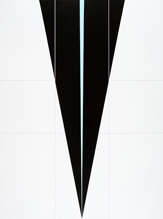 Hét utolsó szó |  Hommage à Esterházy Péter  |  Nádler István kiállítása