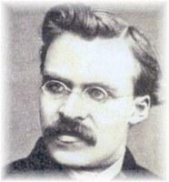 Nietzsche - a filozófia átváltozásai