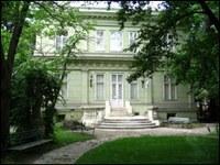 Nyílt nap - Búcsú a Hopp Ferenc Kelet-ázsiai Művészeti Múzeumtól