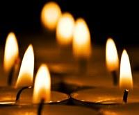 Ökumenikus megemlékezés a pharrajimos és a kislétai gyilkosság évfordulóján