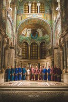 Orientale Lumen - Moszkvai Patriarkátus Kórusa