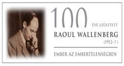 Protestáns emlékülés a Raoul Wallenberg centenárium alkalmából