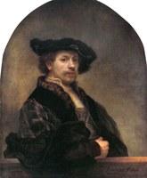 """Rembrandt és a holland """"arany évszázad"""" festészete"""