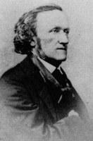 Richard Wagner művészete