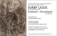 Sváby Lajos kiállítás