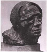Szabó Lőrinc emlékest