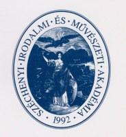 A Széchenyi Irodalmi és Művészeti Akadémia őszi programjai