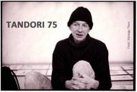 TANDORI 75