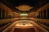 Telemann és Bach - Collegium Musicum 90 és a Purcell Kórus