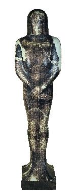 ÚJRATÖLTVE - Válogatás a Kogart gyűjteményeiből