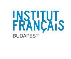 Vallási és politikai konferencia: Szekularizáció és pluralizmus