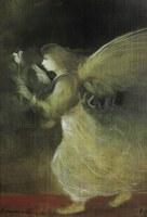 Vincellér Imre Keresztmetszet című kiállítása