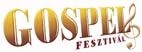 XII. Gospel Zenei Fesztivál