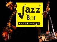 XIII. Jazz és a Bor Fesztiválja
